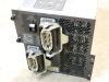 ARTESYN p/n 7001301-Y000 REV 1K Power Supply 52Vdc 104A 5200W