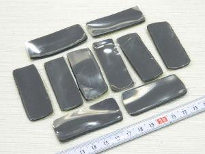 Thermal Pad isolante termoconduttivo mm. 55x20x2 (n.10 pezzi)