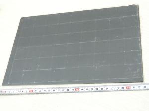 Thermal Pad  mm. 32x32x2  (n.54pcs.)