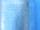 36uF 550Vac/850Vdc condensatore ICAR CRM26 carta bimetallizzata