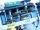 Synchro resolver CSH-10-WS-2/A 150 + Motor generator Type 6229-52