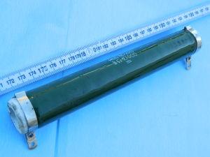 10Kohm 250W resistor SECI RSS 30.220
