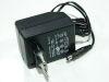 Carica batterie a tampone 13,8V 850mA per batterie al piombo 12V