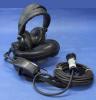 Cuffia Stagna con microfono Siemens