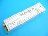 Electronic Dimmer 250Watt Magnetek