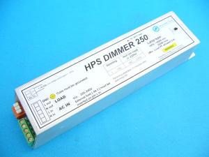 Dimmer elettronico HPS DIMMER 250 Magnetek