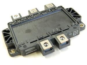 SEMiX405TMLI12E4B Semikron IGBT 400A 1200V