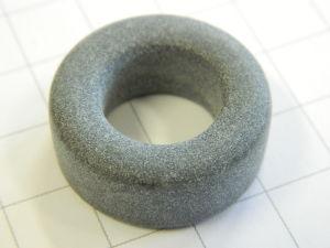 Ferrite toroid core mm. 26,5x10,6x14