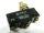 Micro Switch BZ-7RQ1T  15A 125/400Vac