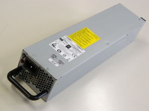 Alimentatore LITEON PS-3601-1F A3C40051839  12V 50A