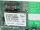 TELIT GE863 QUAD module GSM GPRS 850/900/1800/1900