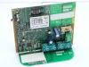 TELIT GE863 QUAD modulo GSM GPRS 850/900/1800/1900, montato su scheda
