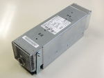 Power supply IBM AWF-11DC-1400W  12V 90A