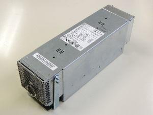 Power supply IBM AWF-11DC-1400W  12V 90A