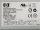 Alimentatore HP DPS-2500AB A REV   51,4V 38,9A