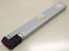 Power supply  HP DPS-2500AB A REV   51,4V 38,9A
