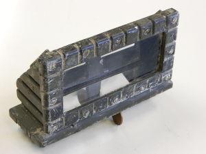 Periscope cm. 16x6,5x9