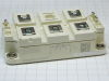 SKM 200 GARL 066T Semikron IGBT module 600V 280A