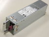 Power supply server HP PS-3381-1C1 400W