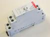 ABB E259 16-20/24 relè impulsi 16A 2NO, bobina 24Vac/12Vdc