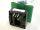 SCHNEIDER 16476 current transformer 200/5A