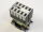 Contactor SIEMENS 3TJ10 00-2BB4 10A 4pole, coil 24Vdc