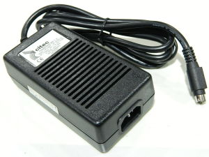 Power supply 36Vdc 1A