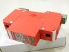 Scaricatore protezione fulmini GEMER TY4-C/1-335-60  220Vac 125A