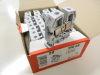 Morsetto componibile barra DIN 35mmq. LEGRAND 390 68 (n.20 pezzi)