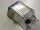 Filtro rete SCHAFFNER FN9260B-6-06 250Vac 6A, presa IEC, portafusibile