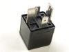 Automotive relay 12Vdc 70A n.o. TYCO V23134-J52-D642