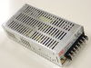 Power supply Mean Well SP-150-24  24Vdc  6,3A 150W