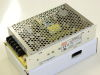 Power supply Mean Well S-60-5  5Vdc 12A  60W