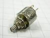 Potenziometro 2,5Kohm 0,5W Allen Bradley type W