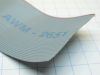 Ribbon cable  50 poles AWG28  mm. 1,27