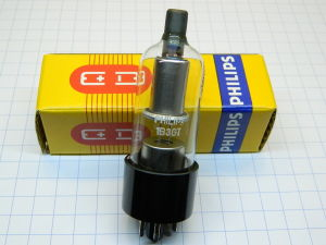 1B3GT Philips NOS