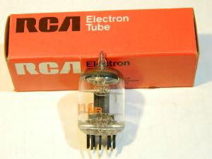 6BC4  RCA nos
