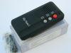 Fully digital voice recorder