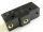 Micro Switch YA-2R-N8 Honeywell 380Vac 20A N.O.