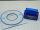 Interfaccia diagnosi auto ELM327 Mini OBD2 Bluetooth Android V2.1