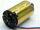 Motore magneti permanenti 12Vcc  6W  3.000rpm Buhler 14D 3404