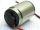 DC motor 3Vdc Faulhaber 2233U003S  mm. 35x22