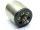 Motore 12Vcc Faulhaber 2225U012S mm. 27x22
