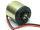 DC motor 12Vdc Faulhaber 1717L012S  mm. 20x17