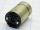 Motore 12Vcc 14.000rpm magnete permanente Faulhaber, mm. 24x15