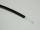 Fiber optic unicore TORAY diam. mm. 1,5
