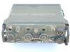 Radio ricetrasmettitore RV3 ER-95-A/1