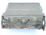 Radio receiver trasmitter  RV3 ER-95-A/1