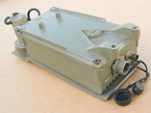 Amplificatore AM-215/AI  RV4