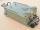Amplifier Rf VHF  AM-215/AI  RV4